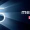 MEIZU 15 新品发布会直播