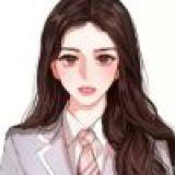 曲蕊Rui.的头像