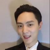 Liu-Allen的头像