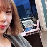 EunchAe_恩彩的头像