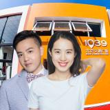 北京交通广播的头像