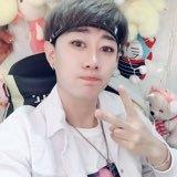 李亦然boy、