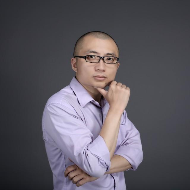 @leo张大志 的一直播
