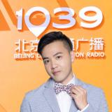 北京台 高歌的头像