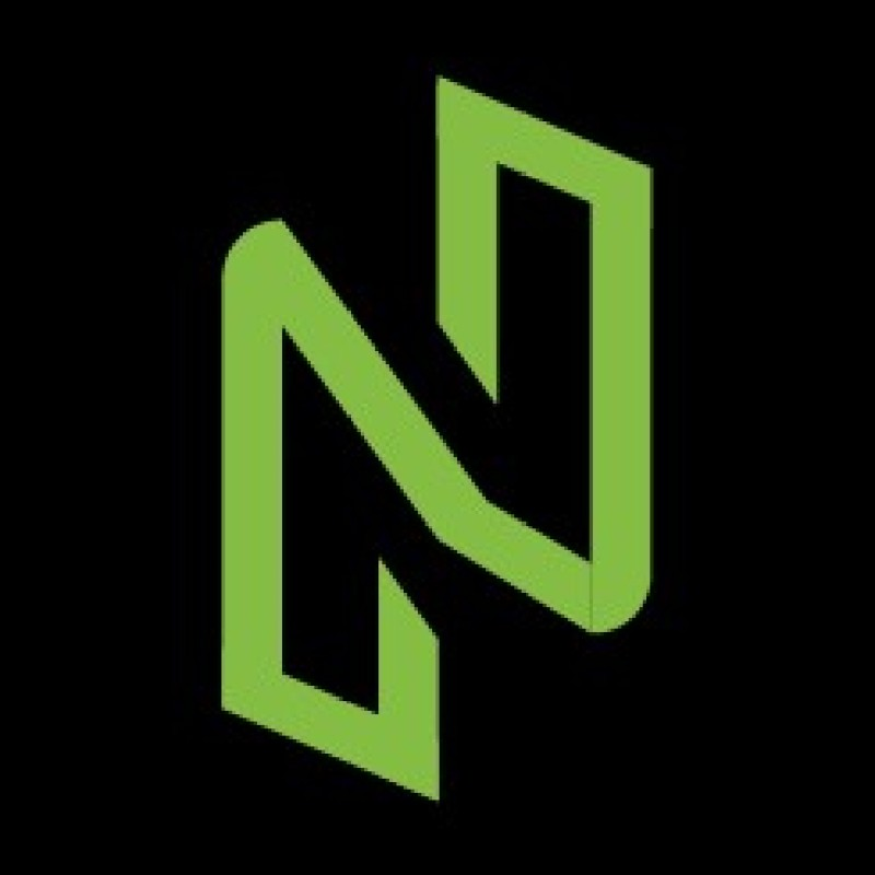 NULS2.0 BETA全球发布会 一起见证10分钟造链