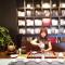 #中华待客之道的艺术# 华邑酒店茶文化体验。