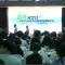#新时代新作为# 青年大学习---京津冀青年创业发展论坛