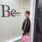 #tokyotube直播# 跟着东工大校花艾芊芊去大阪咯!逛逛资生堂BeMAISON高级化妆品专门店!