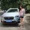 主播带你去看北京国贸女子图鉴 #北京女子图鉴#