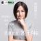 灵魂歌者-----常子Aka,下午三点常子Aka专访,给你不一样的歌者。  #我要上热门#  #我要上热门#