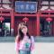 #中国地名寻游大直播#山西鹳雀楼