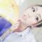 秒杀! #小妖妆一妆#