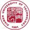 厦门理工学院新思路时尚学院 #2018中国国际大学生时装周#