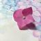 #小宇宙画聊中心#   #画着玩儿# 快速画一朵绣球花
