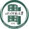 四川师范大学服装与设计艺术学院 #2018中国国际大学生时装周#