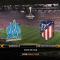 正在直播欧联杯决赛:马赛vs马竞