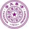 清华大学美术学院 #2018中国国际大学生时装周