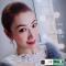 宝岛台湾的百变女神,模特、演员,《康熙来了》女嘉宾——张凯雯Kay #我要上热门#