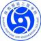 陕西服装工程学院 #2018中国国际大学生时装周#