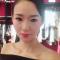 Kiki家新品试穿➕购物满520元送精美项链 #边看边买#  #夏季新品首发#