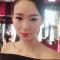 Kiki家新品试穿➕店铺活动:满520元送精美项链 #边看边买#  #520快乐#  #夏季新品#