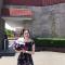 #招办主任光明大直播# 上海财经大学