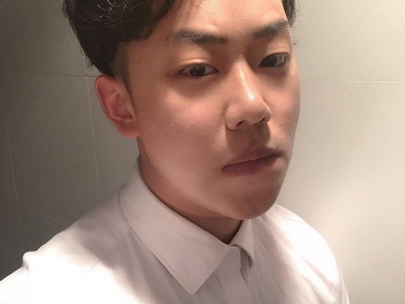 Allen-乐斌🤘(歌手)正在直播