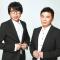 #华小商直播#水木年华西安宣唱会 99%的大学生都唱着他们的歌毕业