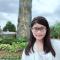 #招办主任光明大直播#桂林电子科技大学