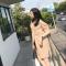 5.29上新新品讲解+抽奖送衣!
