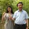 #艺视直播#带您走进刘俊京的养生书法#刘俊京书法#