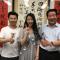 刘俊京的戏曲、音乐与养生#刘俊京书法# #周末愉快#