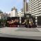 新浪#3x3黄金联赛#湖北决赛,在@武商集团众圆广场 开打啦!#武汉蓝不住#快来一起感受篮球魅力吧!