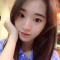 Can you pick me ? #姮萱Lemon#  #校园红人榜#  #高考加油#  #等风。等你#