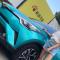 #购车完全指南#丰田终于潮起来了,撩妹小达...