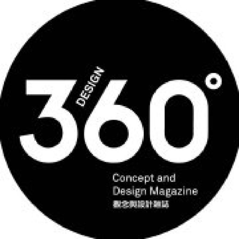 Design360正在直播