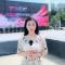 CCTV 2018星光青少年才艺大赛来到华悦城!