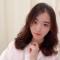 新发型 #姮萱Lemon#  #校园红人榜#  #等风。等你#  #尋找真愛粉#