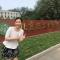 #招办主任光明大直播# 北京理工大学