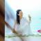 #茶姐姐# 和 #又忙又美说# 萌姐在一起聊聊水润肌肤 #70天素养修炼励志计划#