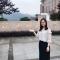 #招办主任光明大直播# 福建师范大学