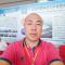 2018陕西中小企业创新创业大会