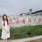 #招办主任光明大直播# 宁夏医科大学