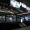 中国顶级机器人MLF格斗大赛西安揭幕战 2018第二届西安酷玩娱乐嘉年华
