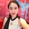 上海电影节小红毯现场,我在Westin喝下午茶看明星! #我要上热门#  #隨心聊#