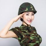 歌手💗媛媛晓晓的头像
