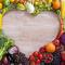 饮食与减肥和美白