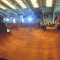 首届北京滑板公开赛-预赛