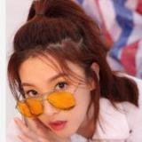 杜雨宸-Bella的头像