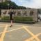 #招办主任光明大直播# 四川师范大学